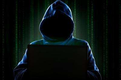 cybersquatter