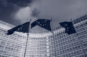 Jak zdobyć europejską nagrodę eu