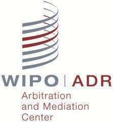 WIPO-ADR