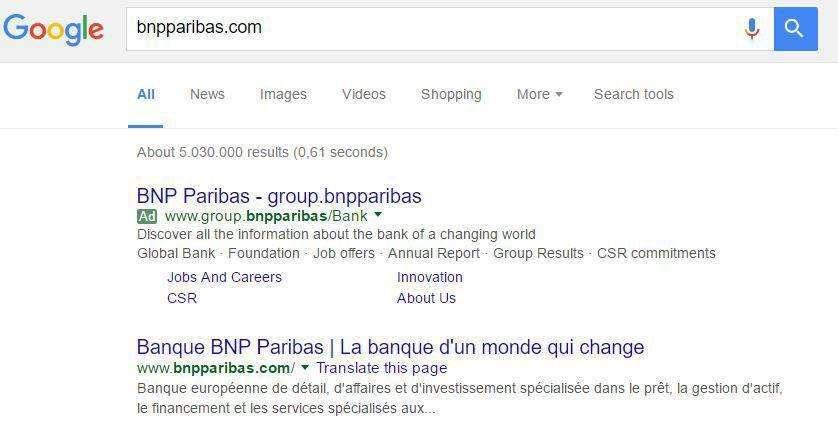 BNPParibas .brand