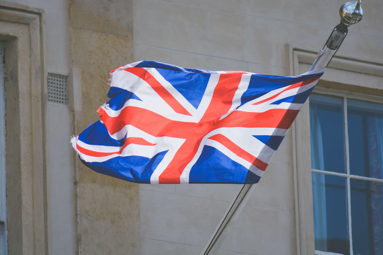 Brexit - jak się zmieni rynek domen w Wielkiej Brytanii