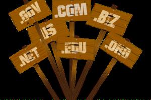 co-to-jest-adres URL-domena internetowa
