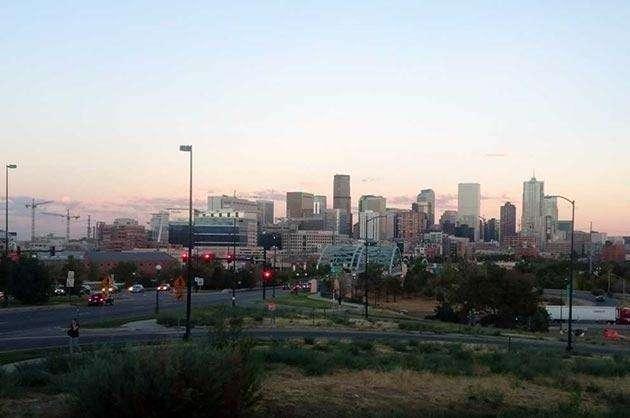 Konferencja cPanel w Denver