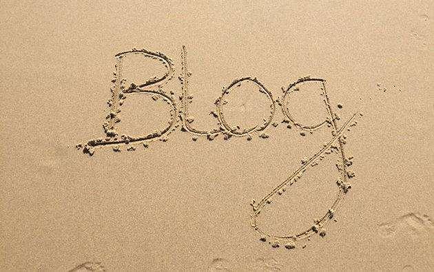 domena .blog domeny.tv