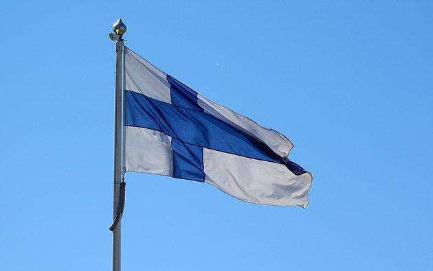 Domena .fi (Finlandia)