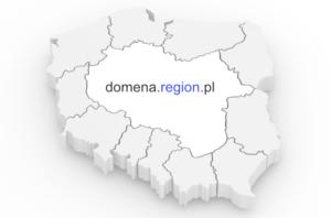 domena-regionlna-info