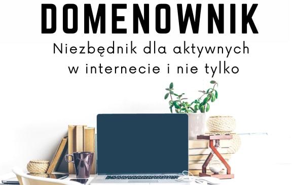 domenowy-niezbednik