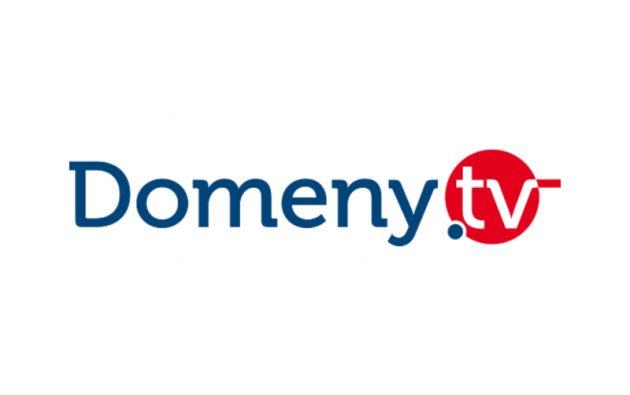 domeny tv
