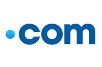 domena .com