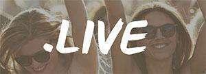 domena .live