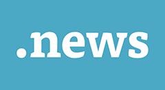 domena .news