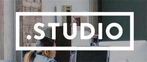 domena .studio