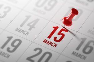dzien domeny internetowej 15 marca
