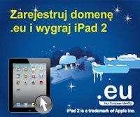 domeny .eu konkurs