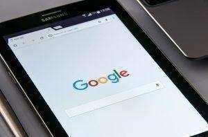 Zmiany w indeksowaniu Google