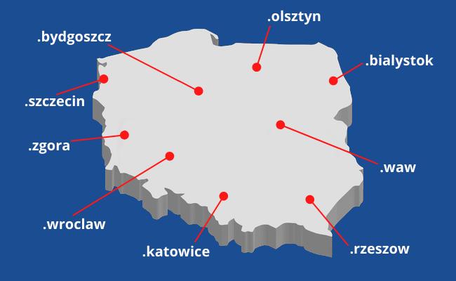 najpopularniejsze-domeny-regionalne