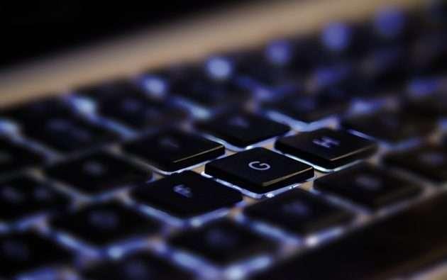 4a8ae61ac9a950 Jak chronić domeny internetowe w Polsce? - Blog Domeny.tv