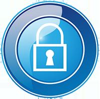 padlock_icon