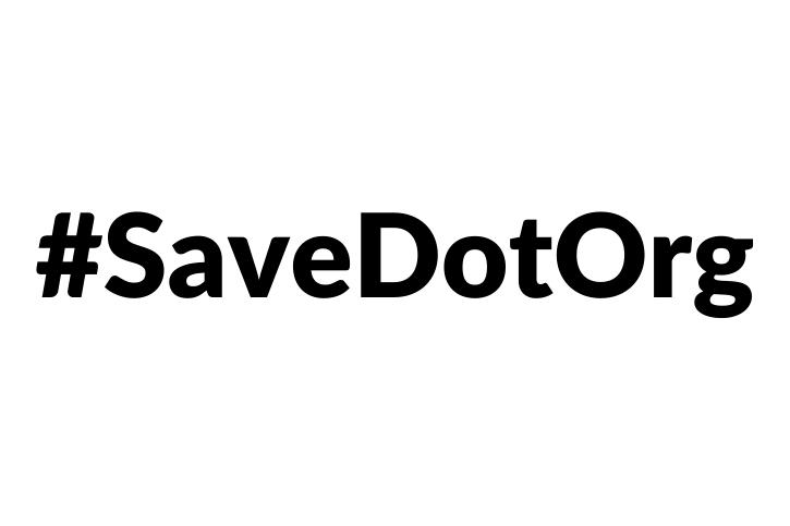 savedotorg