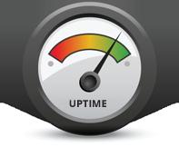 Uptime