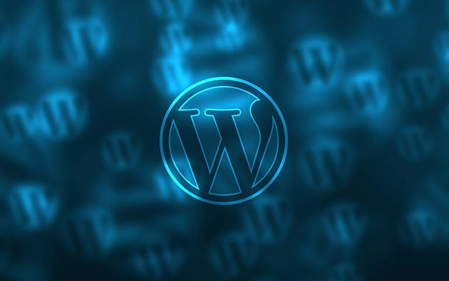 Certyfikat SSL w Wordpressie