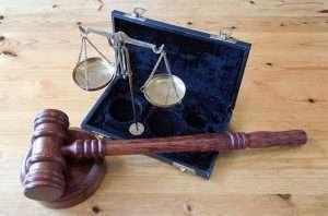 Wyłudzenia domen - decyzje WIPO