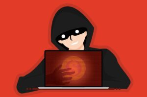 złodziej domen - jak uniknąć kradzieży domeny-min